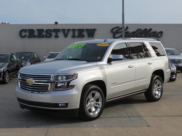 2015 chevrolet tahoe ltz 4x2 ltz 4dr suv for sale in west covina california classified. Black Bedroom Furniture Sets. Home Design Ideas