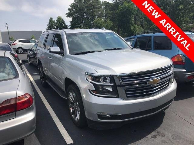 2015 chevrolet tahoe ltz 4x2 ltz 4dr suv for sale in atlanta georgia classified. Black Bedroom Furniture Sets. Home Design Ideas