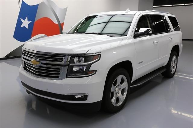 2015 chevrolet tahoe ltz 4x2 ltz 4dr suv for sale in houston texas classified. Black Bedroom Furniture Sets. Home Design Ideas