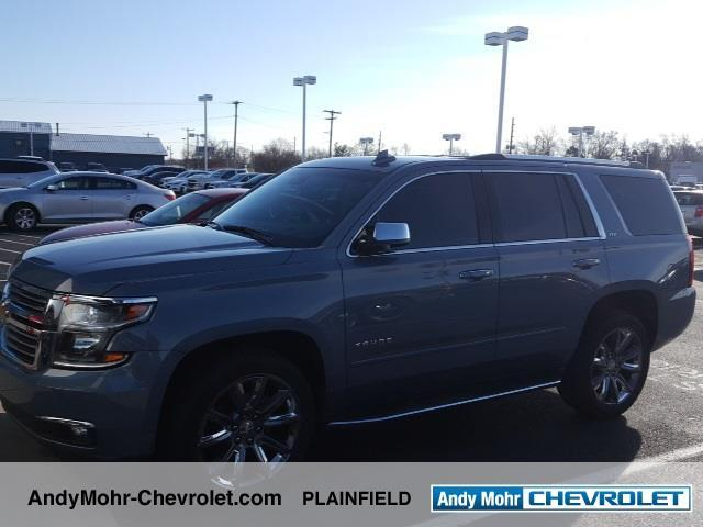 2015 chevrolet tahoe ltz 4x4 ltz 4dr suv for sale in cartersburg indiana classified. Black Bedroom Furniture Sets. Home Design Ideas