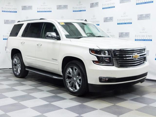 2015 chevrolet tahoe ltz 4x4 ltz 4dr suv for sale in newport beach california classified. Black Bedroom Furniture Sets. Home Design Ideas