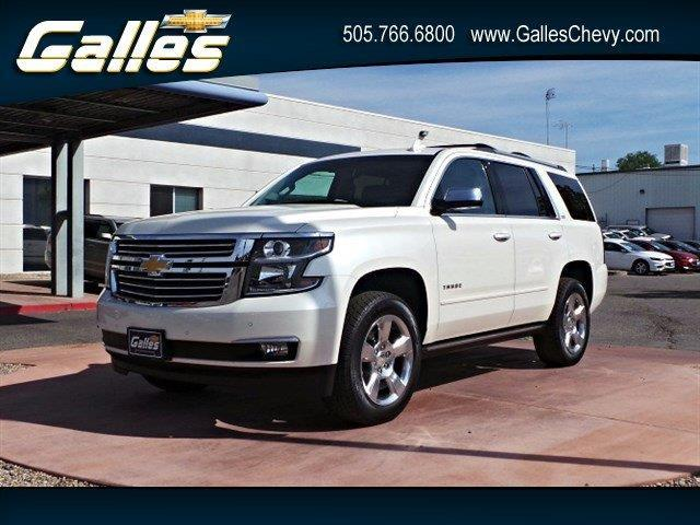 2015 chevrolet tahoe ltz 4x4 ltz 4dr suv for sale in albuquerque new mexico classified. Black Bedroom Furniture Sets. Home Design Ideas