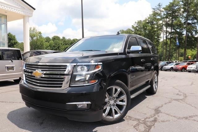 2015 chevrolet tahoe ltz 4x4 ltz 4dr suv for sale in newnan georgia classified. Black Bedroom Furniture Sets. Home Design Ideas