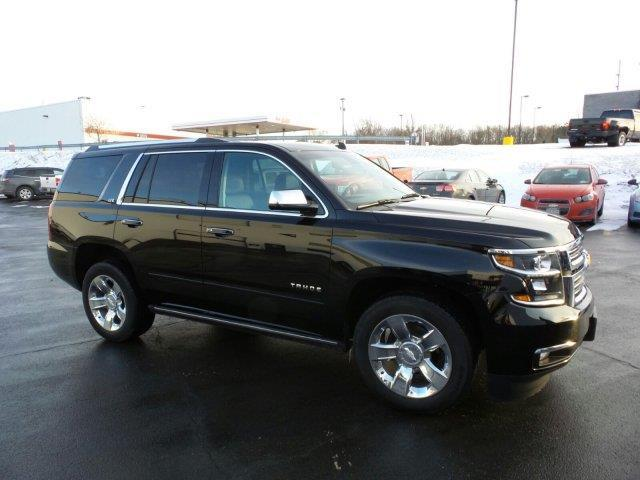 2015 chevrolet tahoe ltz auburn ny for sale in auburn new york classified. Black Bedroom Furniture Sets. Home Design Ideas