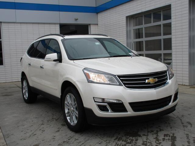 2015 chevrolet traverse features 2017 2018 best cars reviews. Black Bedroom Furniture Sets. Home Design Ideas