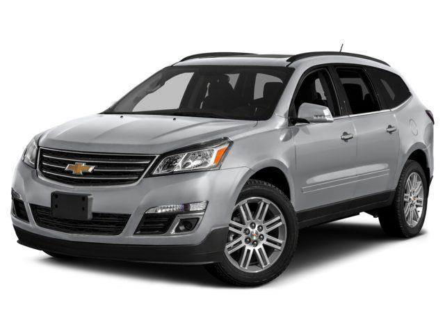 2015 chevrolet traverse lt awd lt 4dr suv w 2lt for sale in raynham massachusetts classified. Black Bedroom Furniture Sets. Home Design Ideas