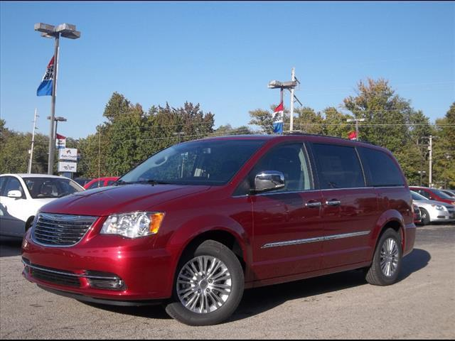 2015 chrysler town and country touring l 4dr mini van for sale in barren illinois classified. Black Bedroom Furniture Sets. Home Design Ideas