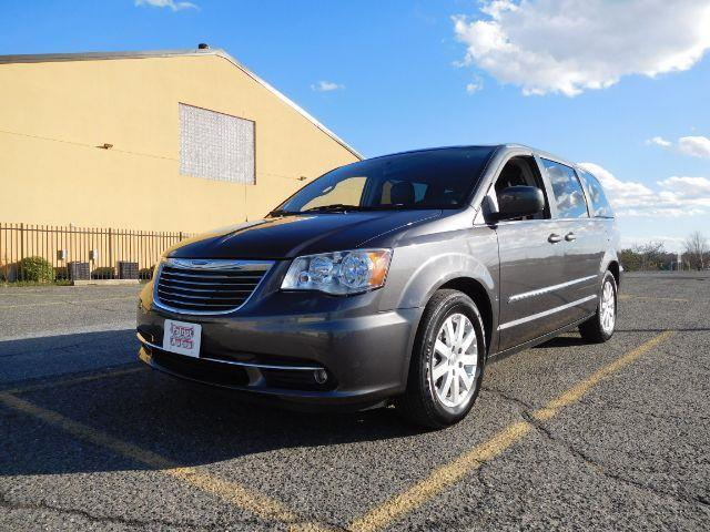 2015 chrysler town and country touring touring 4dr mini van for sale in baltimore maryland. Black Bedroom Furniture Sets. Home Design Ideas