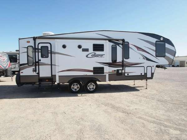 Elegant Used Travel Trailers For Sale In Yuma Az