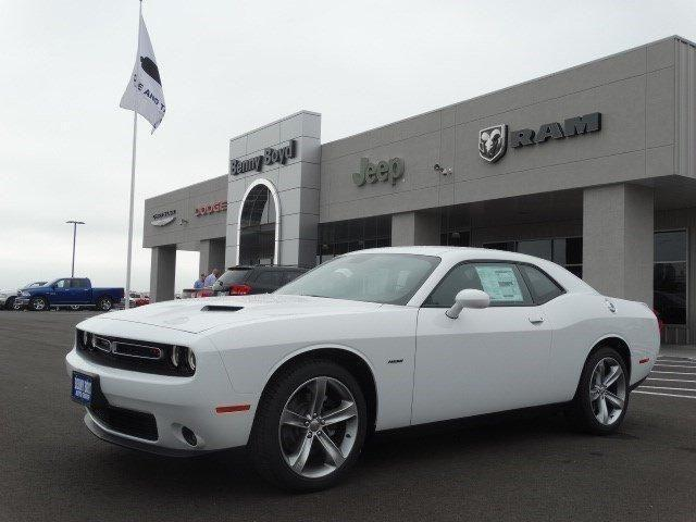 2015 dodge challenger r t for sale in dilworth texas classified. Black Bedroom Furniture Sets. Home Design Ideas