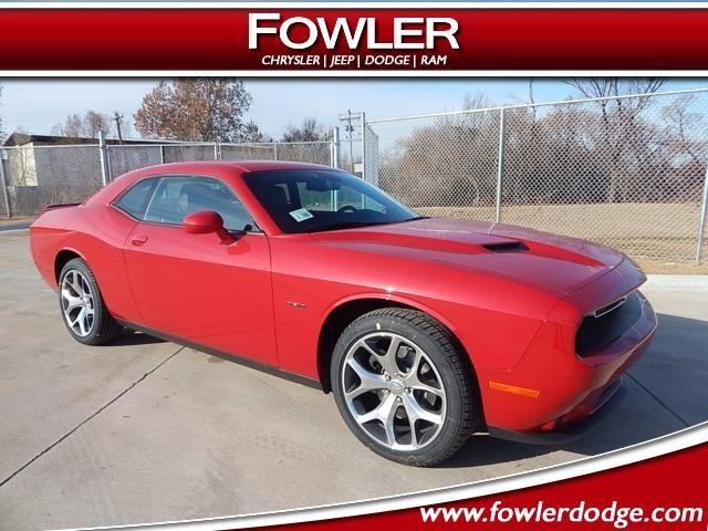 2015 dodge challenger r t plus 2dr coupe for sale in. Black Bedroom Furniture Sets. Home Design Ideas