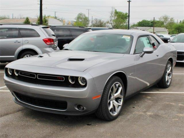 2015 dodge challenger r t plus 2dr coupe for sale in canyon lake texas classified. Black Bedroom Furniture Sets. Home Design Ideas