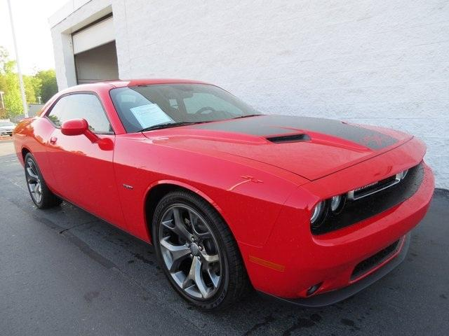 2015 dodge challenger r t plus 2dr coupe for sale in correll park north carolina classified. Black Bedroom Furniture Sets. Home Design Ideas