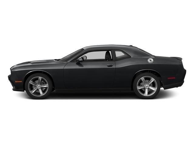 2015 dodge challenger r t plus for sale in dilworth texas classified. Black Bedroom Furniture Sets. Home Design Ideas
