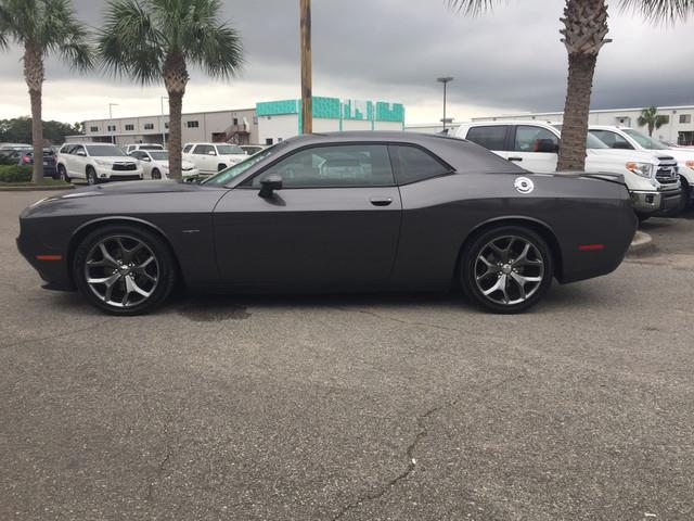 2015 dodge challenger r t r t 2dr coupe for sale in. Black Bedroom Furniture Sets. Home Design Ideas
