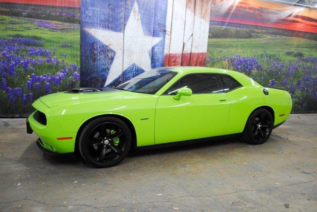 2015 dodge challenger r t shaker r t shaker 2dr coupe for. Black Bedroom Furniture Sets. Home Design Ideas