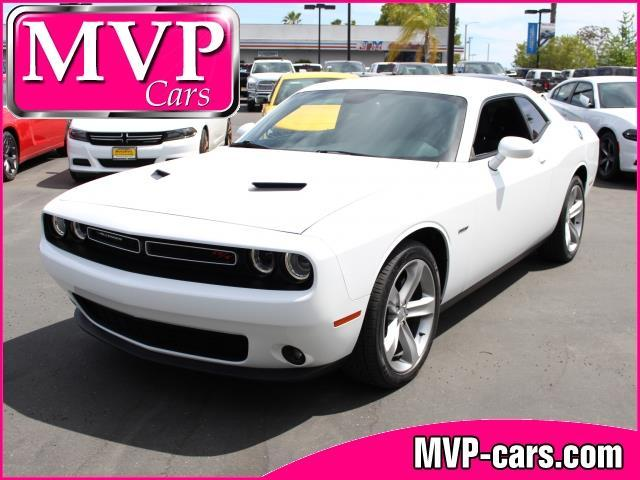 2015 dodge challenger r t shaker r t shaker 2dr coupe for sale in moreno valley california. Black Bedroom Furniture Sets. Home Design Ideas