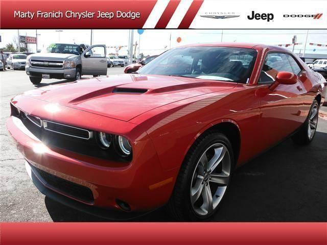 2015 dodge challenger sxt coupe 2d for sale in corralitos california classified. Black Bedroom Furniture Sets. Home Design Ideas