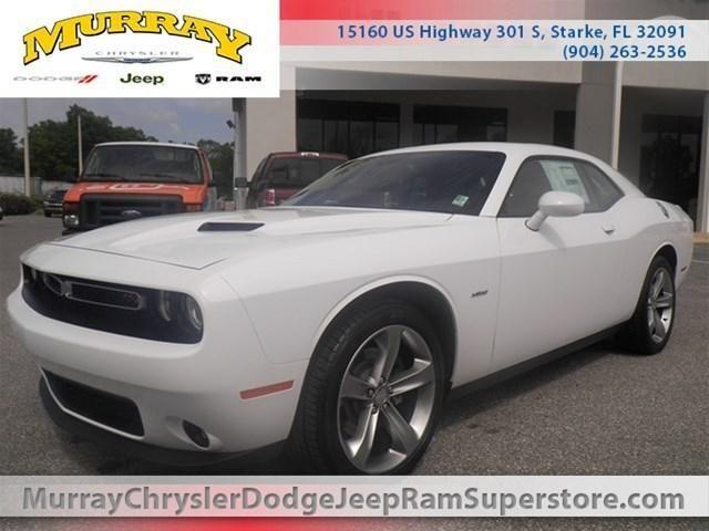 2015 dodge challenger sxt or r t for sale in starke florida classified. Black Bedroom Furniture Sets. Home Design Ideas
