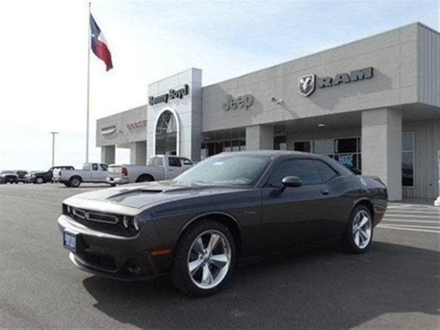 2015 dodge challenger sxt plus or r t plus for sale in dilworth texas classified. Black Bedroom Furniture Sets. Home Design Ideas
