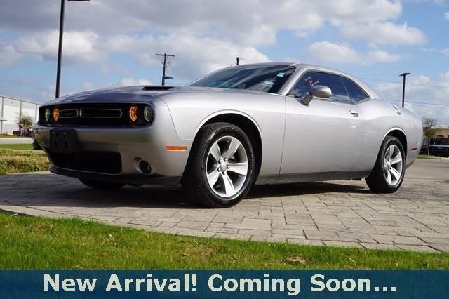 2015 dodge challenger sxt sxt 2dr coupe for sale in killeen texas classified. Black Bedroom Furniture Sets. Home Design Ideas