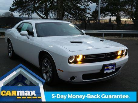 2015 dodge challenger sxt sxt 2dr coupe for sale in portland oregon classified. Black Bedroom Furniture Sets. Home Design Ideas