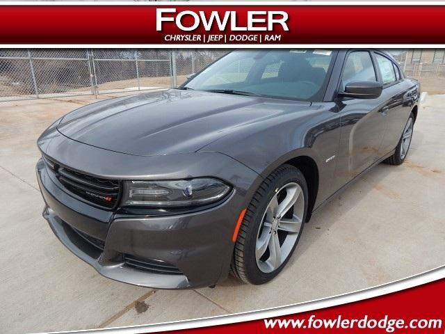 2015 dodge charger for sale in oklahoma city oklahoma classified. Black Bedroom Furniture Sets. Home Design Ideas