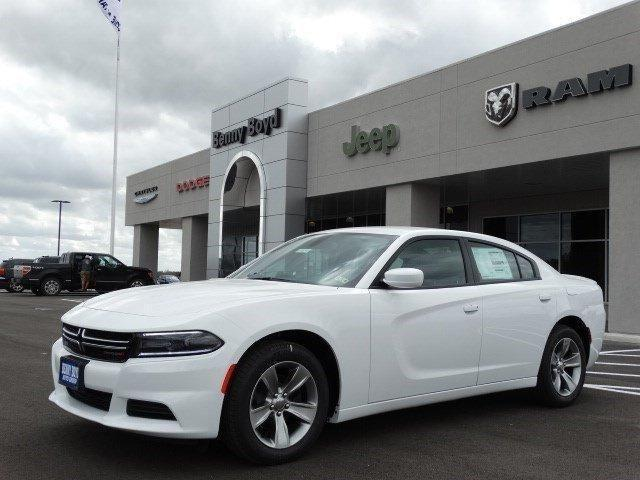 2015 dodge charger se for sale in dilworth texas classified. Black Bedroom Furniture Sets. Home Design Ideas