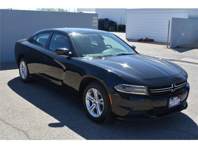 2015 dodge charger se se 4dr sedan for sale in lubbock texas classified. Black Bedroom Furniture Sets. Home Design Ideas