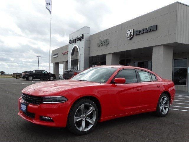 2015 dodge charger sxt for sale in dilworth texas classified. Black Bedroom Furniture Sets. Home Design Ideas