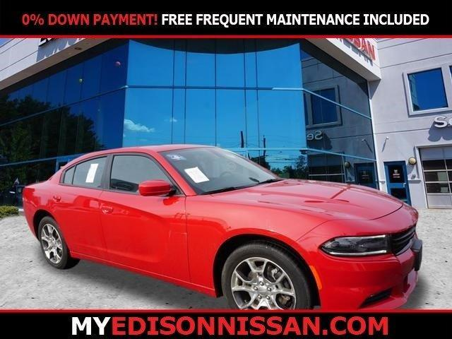 2015 dodge charger sxt awd sxt 4dr sedan for sale in great notch new jersey classified. Black Bedroom Furniture Sets. Home Design Ideas