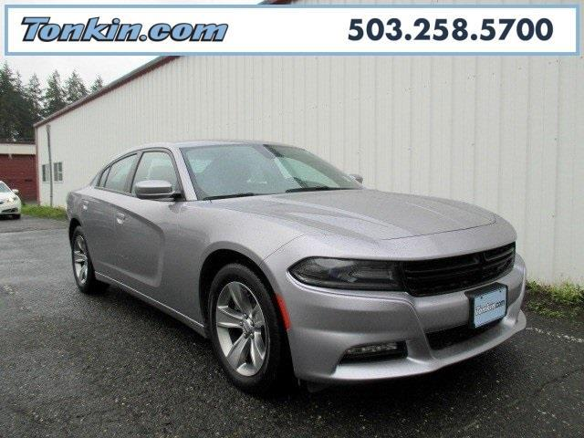 2015 dodge charger sxt sxt 4dr sedan for sale in gladstone oregon classified. Black Bedroom Furniture Sets. Home Design Ideas