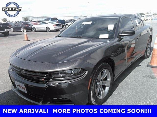 2015 dodge charger sxt sxt 4dr sedan for sale in oklahoma city oklahoma classified. Black Bedroom Furniture Sets. Home Design Ideas