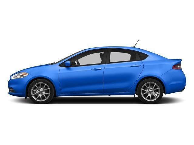 2015 dodge dart sxt for sale in dilworth texas classified. Black Bedroom Furniture Sets. Home Design Ideas