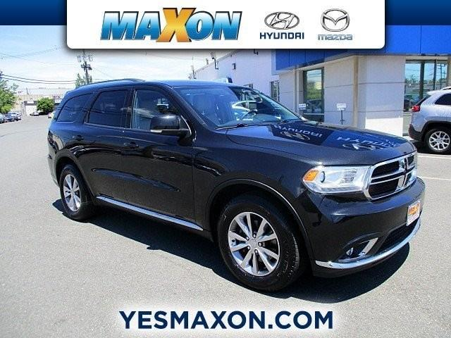 2015 dodge durango limited limited 4dr suv for sale in chestnut new jersey classified. Black Bedroom Furniture Sets. Home Design Ideas