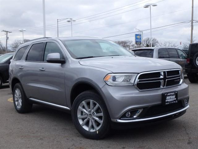 2015 dodge durango sxt for sale in glendale heights illinois classified. Black Bedroom Furniture Sets. Home Design Ideas