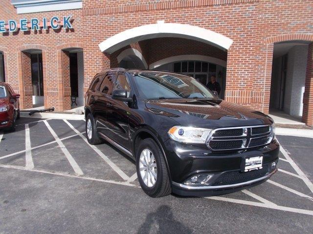 2015 dodge durango sxt awd sxt 4dr suv for sale in dares beach maryland classified. Black Bedroom Furniture Sets. Home Design Ideas