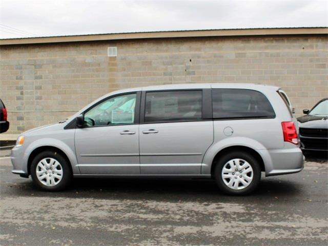 2015 dodge grand caravan american value package 4dr mini van for sale in canyon lake texas. Black Bedroom Furniture Sets. Home Design Ideas