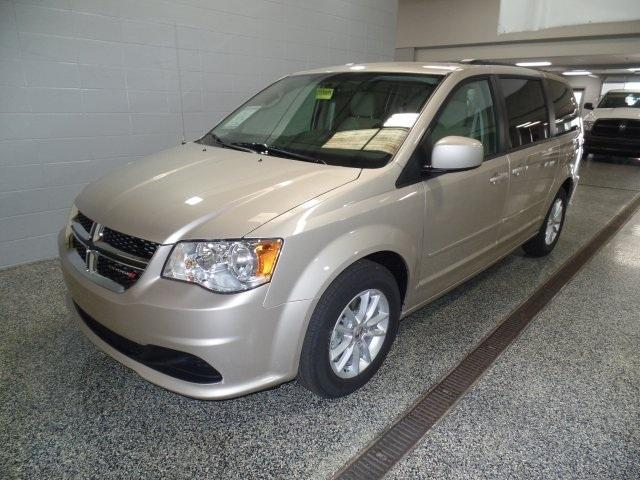 2015 dodge grand caravan for sale in cementville indiana classified. Cars Review. Best American Auto & Cars Review
