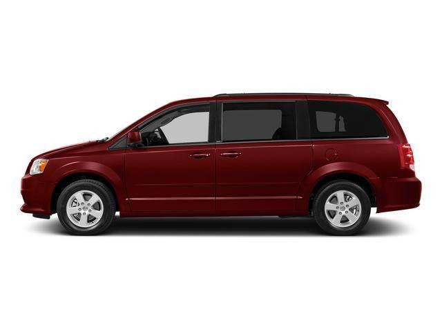 2015 dodge grand caravan sxt plus for sale in dilworth texas classified. Black Bedroom Furniture Sets. Home Design Ideas
