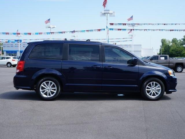 2015 dodge grand caravan sxt sxt 4dr mini van for sale in claremore oklahoma classified. Black Bedroom Furniture Sets. Home Design Ideas