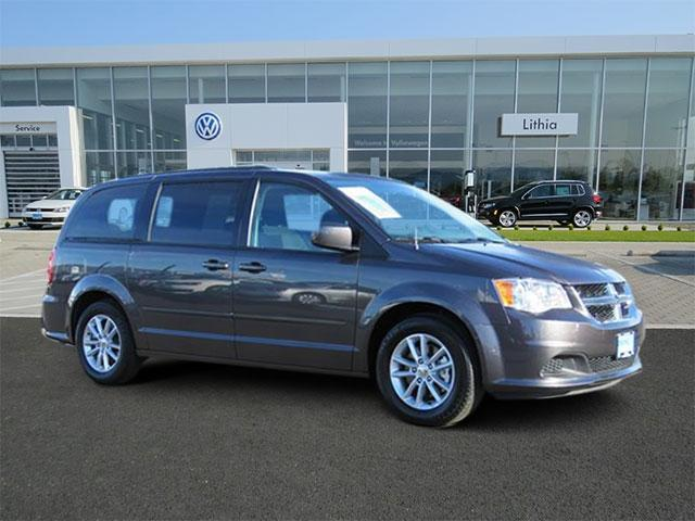 2015 dodge grand caravan sxt sxt 4dr mini van for sale in medford oregon classified. Black Bedroom Furniture Sets. Home Design Ideas