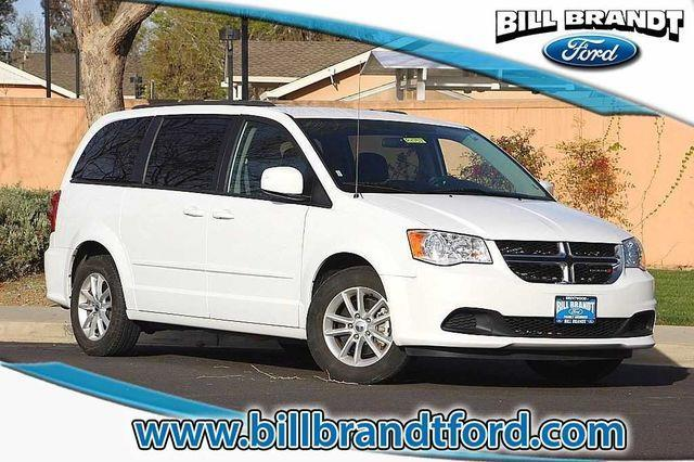 2015 dodge grand caravan sxt sxt 4dr mini van for sale in brentwood california classified. Black Bedroom Furniture Sets. Home Design Ideas