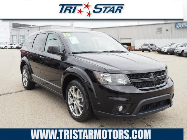 2015 dodge journey r t awd r t 4dr suv for sale in oliphant furnace pennsylvania classified. Black Bedroom Furniture Sets. Home Design Ideas