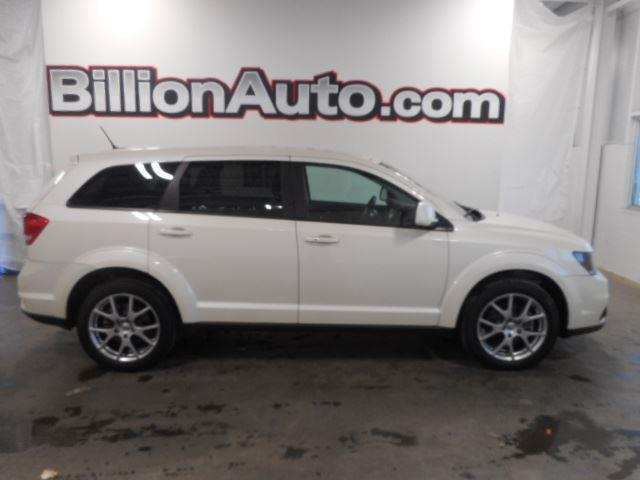 2015 dodge journey rt awd rt 4dr suv for sale in autos post. Black Bedroom Furniture Sets. Home Design Ideas