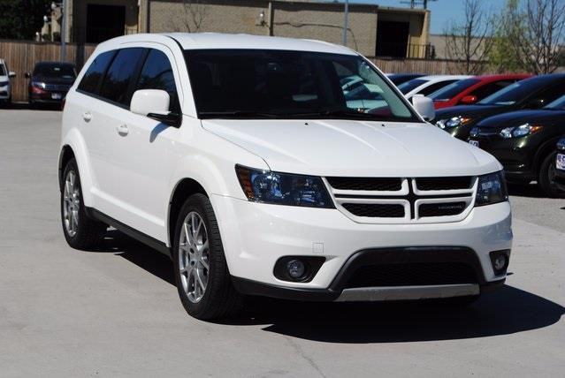 2015 dodge journey r t r t 4dr suv for sale in dallas texas classified. Black Bedroom Furniture Sets. Home Design Ideas