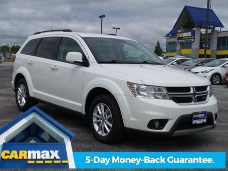 Brakes Plus Omaha Ne >> 2015 Dodge Journey SXT SXT 4dr SUV for Sale in Omaha, Nebraska Classified | AmericanListed.com