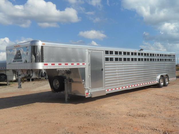 Mobile Homes For Sale Shawnee Oklahoma