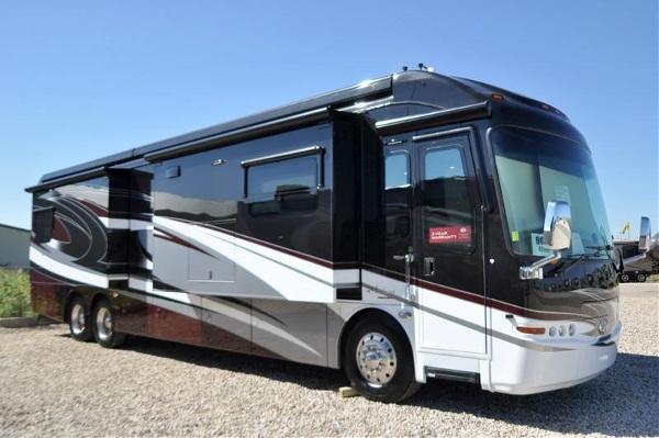 2015 Entegra Coach Anthem 42dlq 450hp Mobile Eye 12 5 Ona For Sale In Alvarado Texas Classified