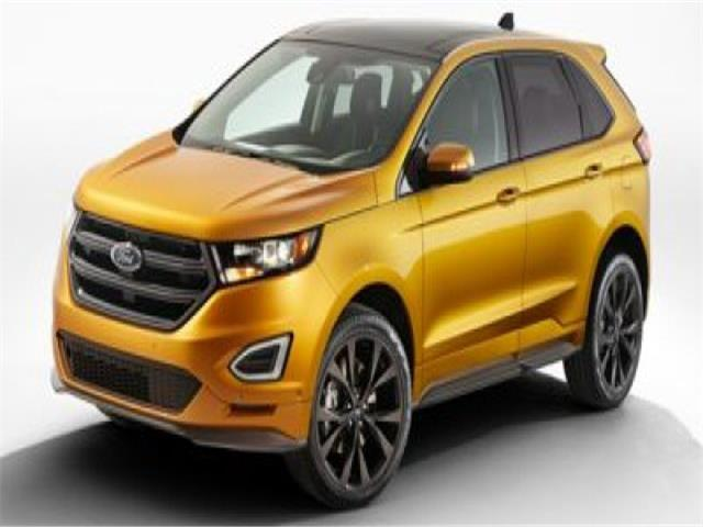 2015 ford edge for sale in canyon lake texas classified. Black Bedroom Furniture Sets. Home Design Ideas